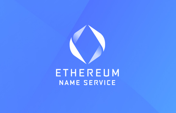 ethereum_name_service